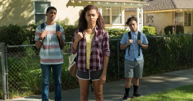 On My Block - Netflix Original - Review