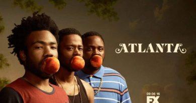 Atlanta - Season 2 - Episode 1 - Alligator Man - Recap
