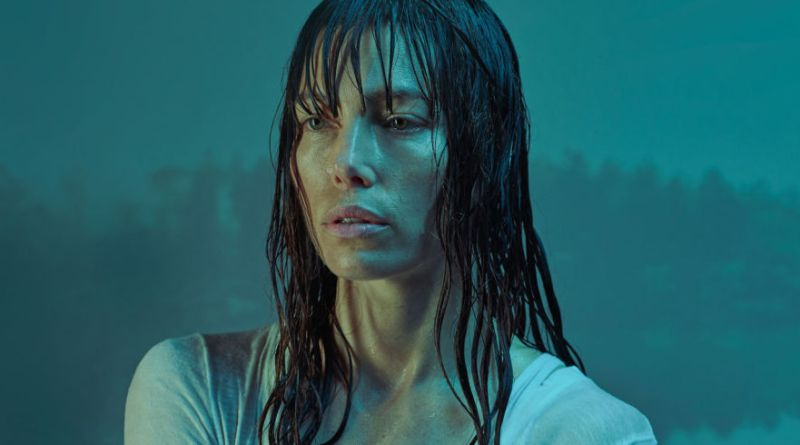 The Sinner - Netflix - Review