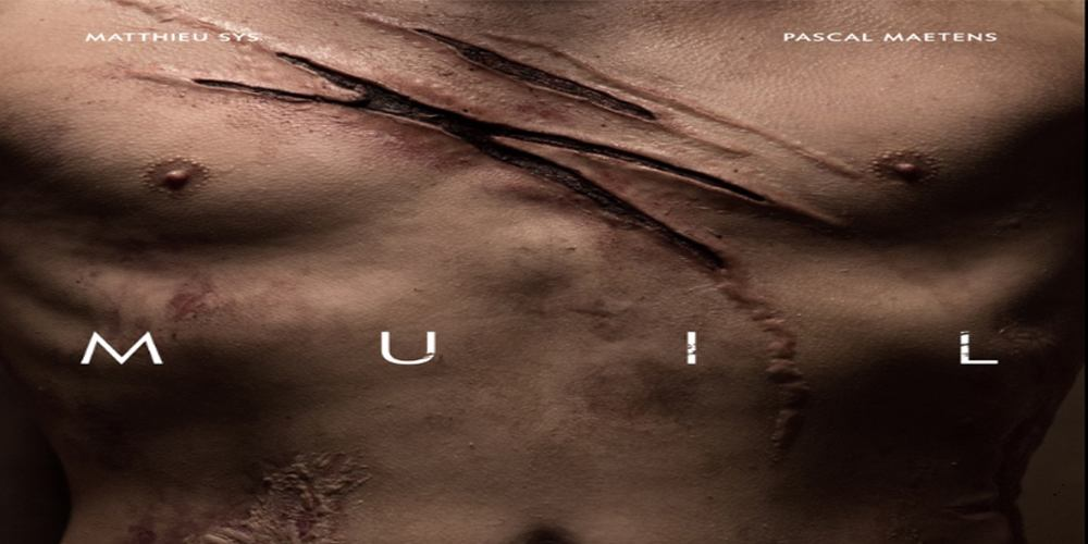 Muil (Short Film) Review
