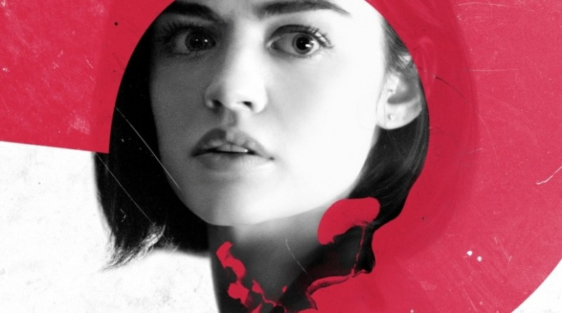 Truth or Dare - review