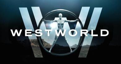 Westworld - Season 2 - Episode 4 - Review