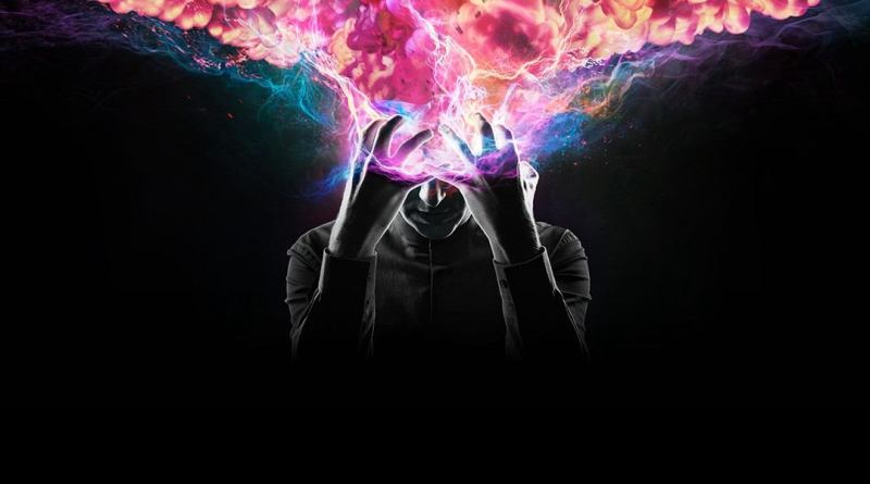 Legion Season 2 Episode 8 Chapter 16 Review