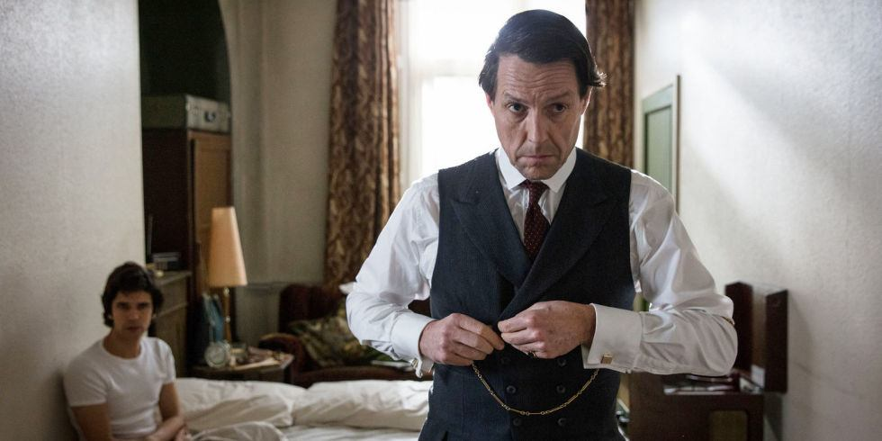 A Very English Scandal - Episode 2 - Review