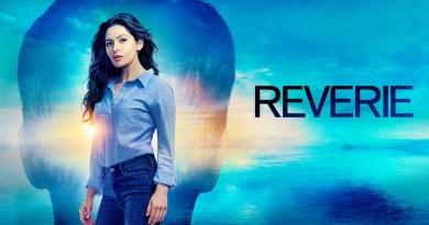 Reverie Episode 4 Review