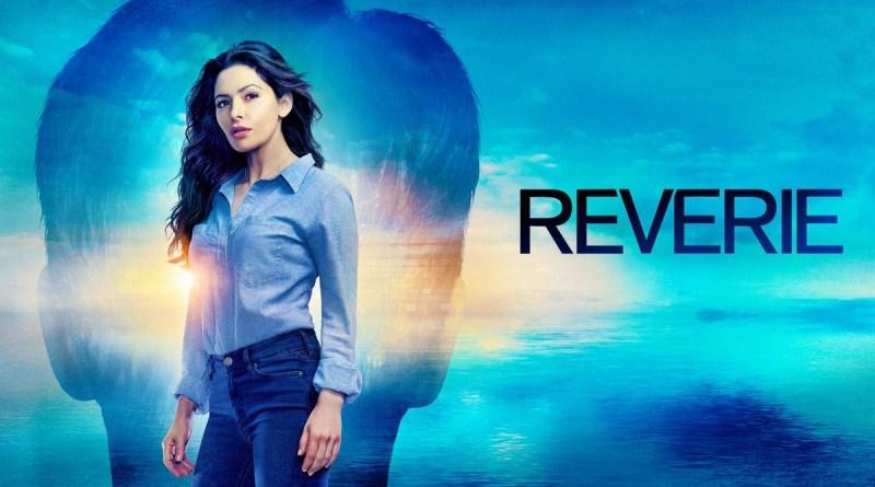 Reverie Episode 2 Review