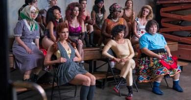 Glow Season 2 Review - Netflix