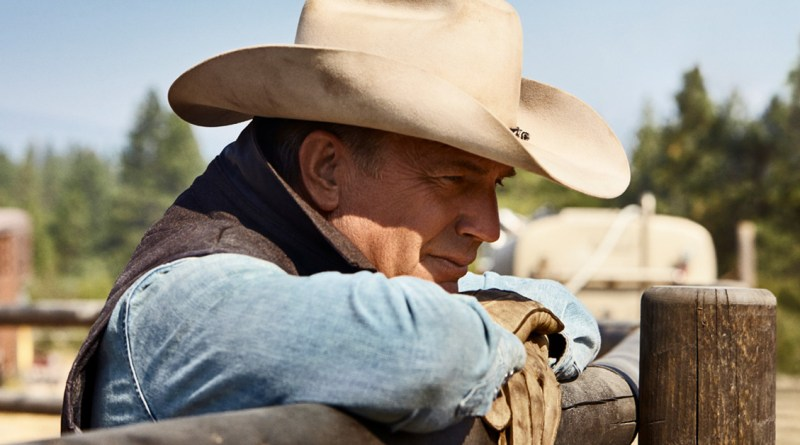 Yellowstone Episode 2 Review - Kill the Messenger