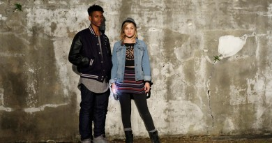 Marvel's Cloak & Dagger Episode 1 & 2 Review