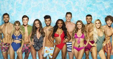 Love Island Season 4 Premiere Review
