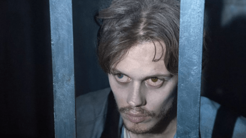 'Castle Rock' Episode 1 Review