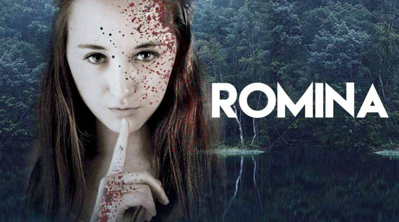 Romina Review