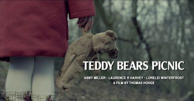 Teddy Bears Picnic Review