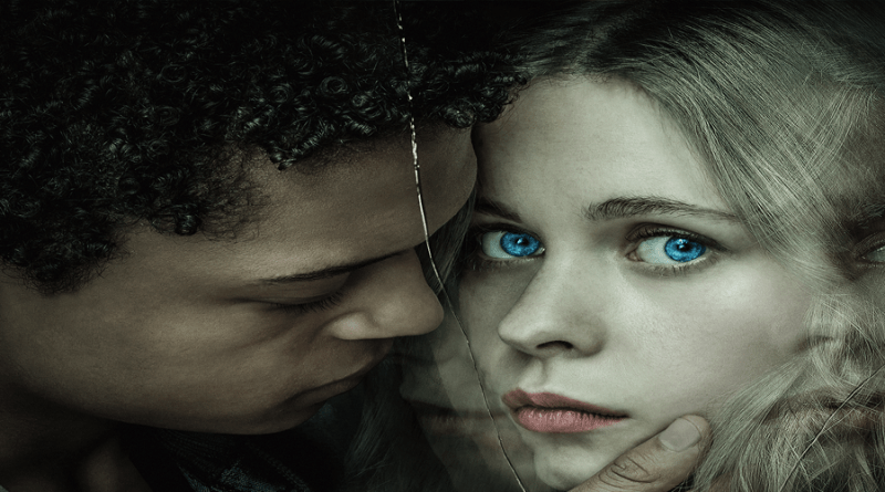 The Innocents Trailer #2