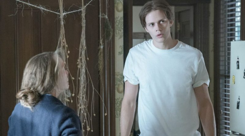 Castle Rock Episode 7 Review