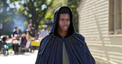 Marvel's Cloak and Dagger Finale Recap