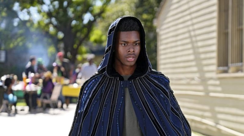 Marvel's Cloak and Dagger Finale Recap