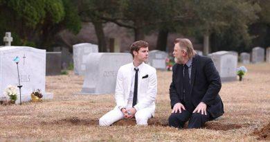 Mr. Mercedes Season 2 Premiere Recap