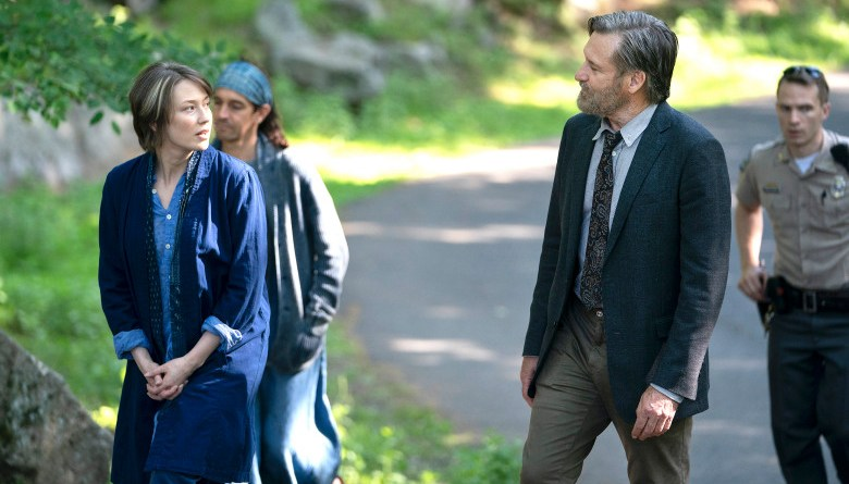 The Sinner Season 2 Episode 2 Part II Review