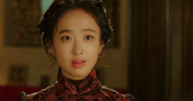 Mr. Sunshine Episode 11 - TV RECAP