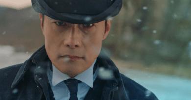 Mr. Sunshine Episode 14 - TV RECAP