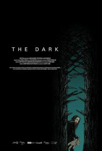 The-Dark-Poster[1]