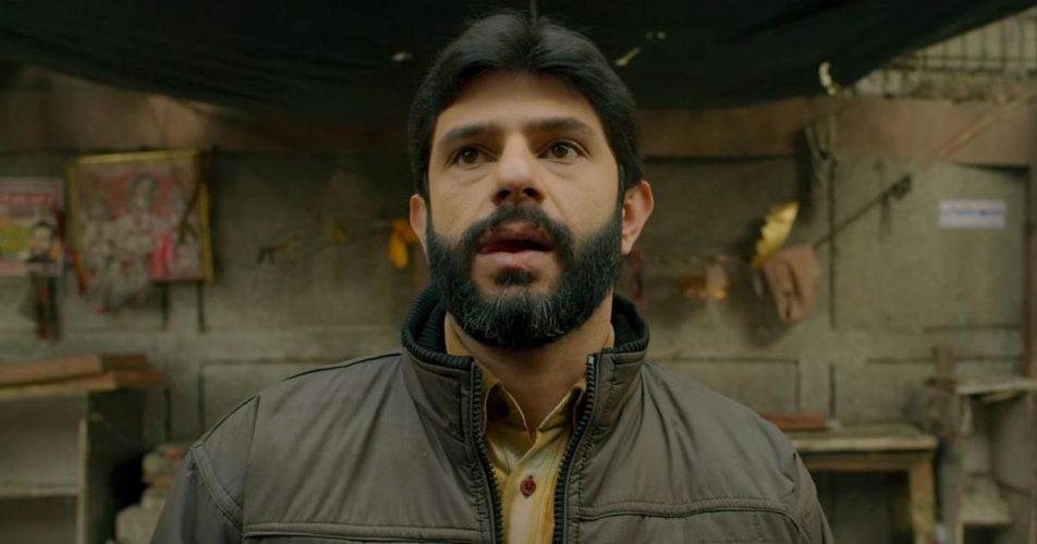 Brij Mohan Amar Rahe! Netflix Original Film Review