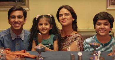 Yeh Meri Family - TV Series Review