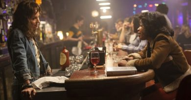 The Deuce Season 2 Episode 1 Recap