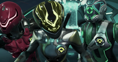 Reboot: The Guardian Code Season 2 Review