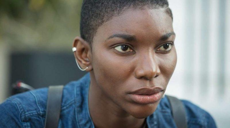 Black Earth Rising' Episode 2   TV Recap   Ready Steady Cut
