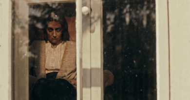 The Witch in the Window Grimmfest Review