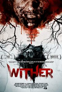Vittra Wither