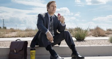 Better Call Saul Season 4 Episode 6 Recap