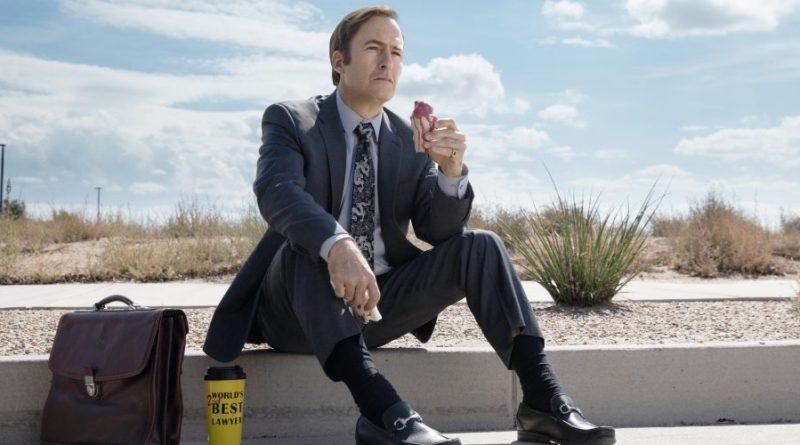 Better Call Saul Season 4 Episode 6 Recap