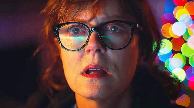 Viper Club Trailer 1 reaction
