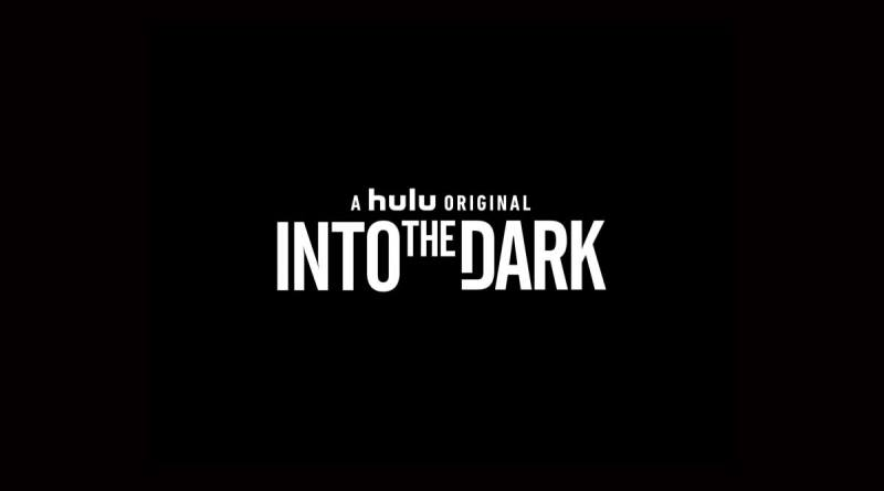 Image result for hulu into the dark