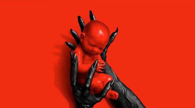 American Horror Story Season 8 Episode 4 Recap - Could it be... Satan?