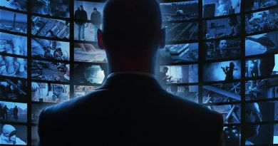 Terrorism Close Calls - Netflix - Documentary Series - Review
