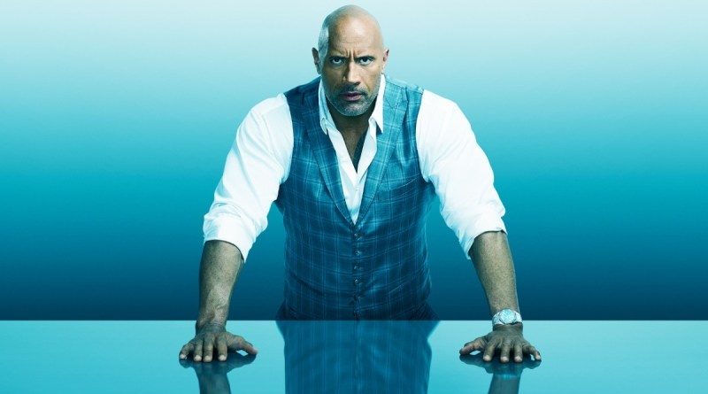 Ballers Season 4 Finale Recap - There's No Place Like Home, Baby
