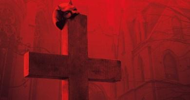 Daredevil Season 3 Episode 12 One Last Shot Review