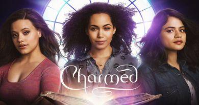 Charmed 2018 - Bug A Boo - Episode 8 Recap