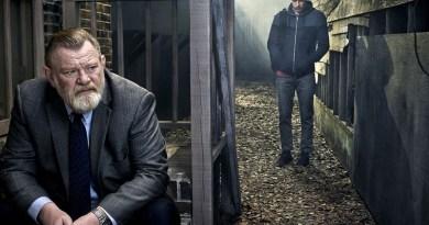 Mr. Mercedes Season 2 Episode 10 Fade To Blue Recap
