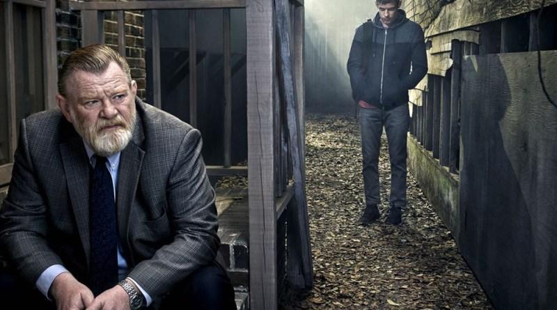 Mr Mercedes Season 2 Episode 7 Recap