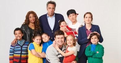 Single Parents Episode 2 Sleepover Ready Recap