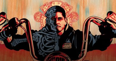 Mayans MC Episode 5 Recap