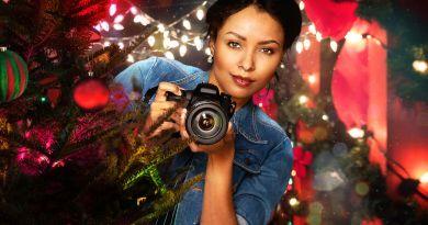 The Holiday Calendar Netflix Original Film Review