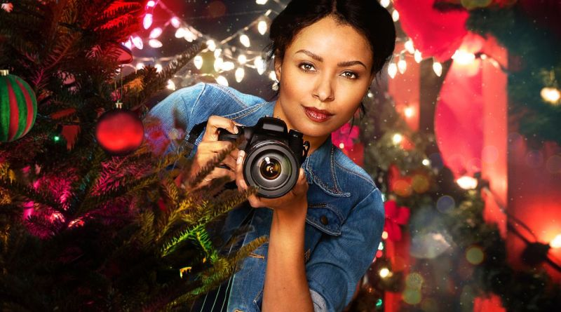 The Holiday Calendar Netflix Original Film Review