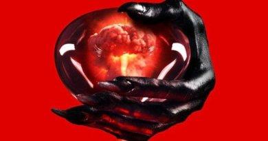 American Horror Story Season 8 Episode 9 Recap