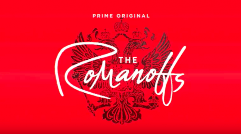 The Romanoffs Episode 5 Recap - Bright and High Circle